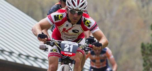 WORS Iola Tim Racette 2013