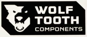 Waolf Tooth Components